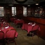 Kristy's Pub